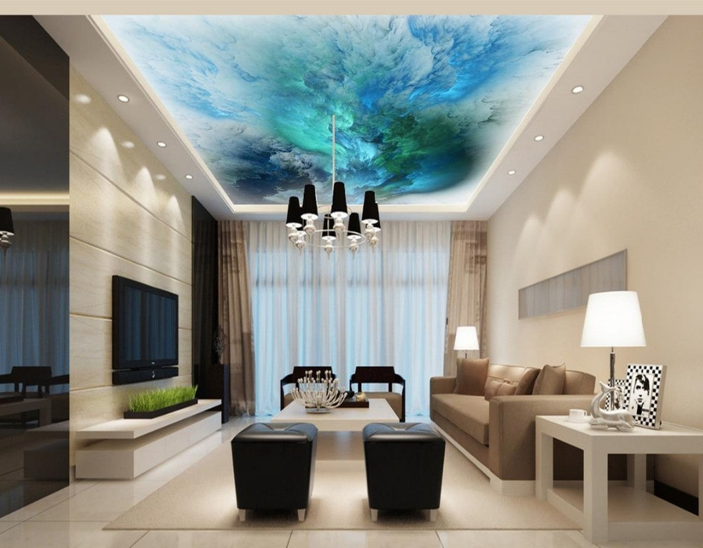Clouds-flowing-color-ceiling-frescoes-photo-wall-murals-wallpaper-3d-ceiling-murals-wallpaper.jpg